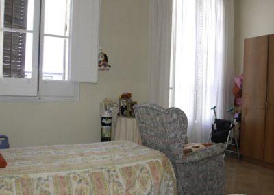 Residència | Sant Marc - Habitació doble