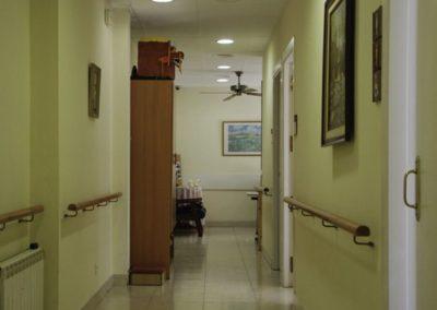 Residència | Sant Marc - Interior